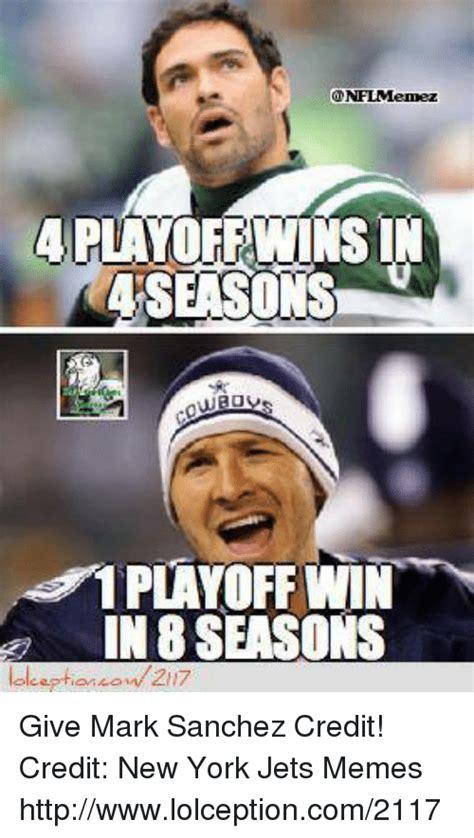 New York Meme 25 Best Memes About New York Jets Memes New York Jets Memes