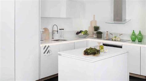 cuisine 12m2 ilot central cuisine 12m2 ilot central affordable refaire sa cuisine