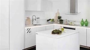 refaire une cuisine refaire une cuisine ancienne relooker With refaire une piece de maison