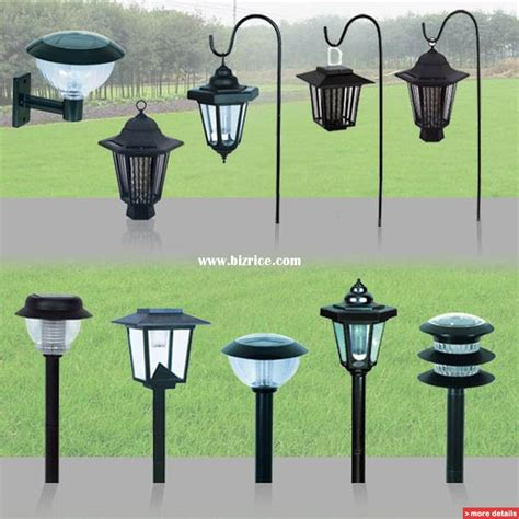 garden solar lantern garden lantern home decoration