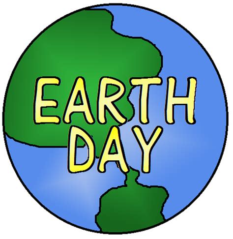 earth day 2013 clipart 77