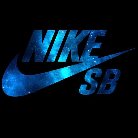 3d Wallpapers For Laptop Nike Logo 100 Quality Lia Scharf 1000x1000 For Pc Mac Laptop Tablet Mobile Phone