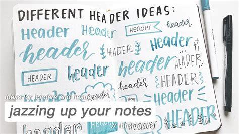 ideas  jazzing   notes youtube