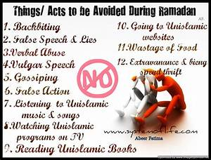 Quotes About Fasting Ramadan. QuotesGram