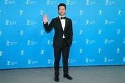 Chinese film at Berlin finds poetry in motion of Yangtze ...
