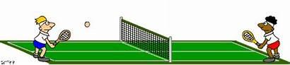 Slow Motion Djokovic Forehand Tennis Novak Compilation