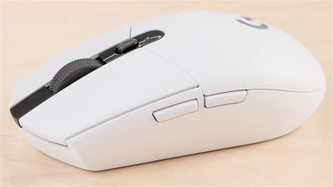 Logitech g305 software, drivers, firmware, how to install, and download hello everyone, we will provide software, drivers for free download. Logitech G305 Software Reddit : Logitech G305 LightSpeed Wireless Gaming Mouse White   910 ...