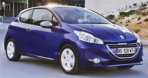 Reprise Vehicule Peugeot : reprise voiture occasion ~ Gottalentnigeria.com Avis de Voitures