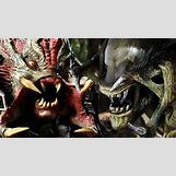 Predator Wolf Mask | 1280 x 720 jpeg 141kB