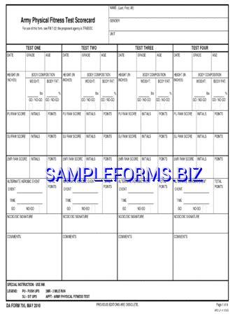 dd form  packing list xls   pages