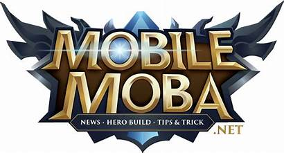 Mobile Legend Graphic Transparent Vippng Automatically Should
