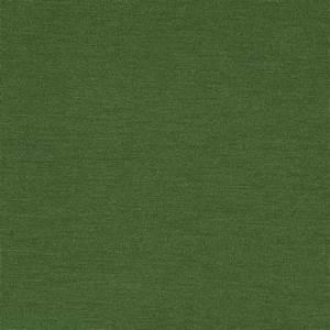 Telio Stretch Bamboo Rayon Jersey Knit Camo Green