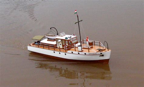 Model Boats Motor Yachts by Motor Boat Yacht Plans Archives Free Ship Plans