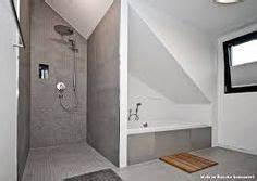 Offene Dusche Gemauert : die besten 25 gemauerte dusche ideen auf pinterest badideen gemauerte dusche ablage dusche ~ Markanthonyermac.com Haus und Dekorationen