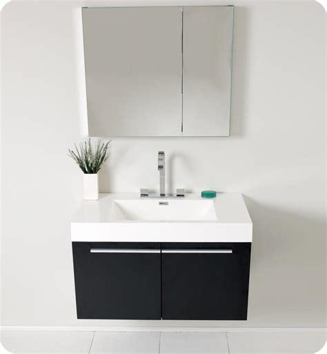 Where Can I Buy Bathroom Cabinets by Bathroom Vanities Buy Bathroom Vanity Furniture