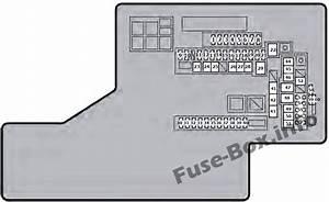 2015 Lexus Nx Fuse Diagram : fuse box diagram lexus gs450h l10 2013 2017 ~ A.2002-acura-tl-radio.info Haus und Dekorationen