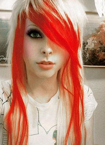 Hair Colors For 2013 by 2013 Fall Hair Color Ideas