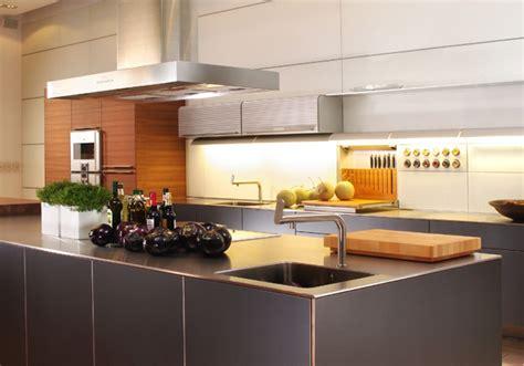 cuisine bulthaup catalogue top idm home amnagement de cuisines haut de gamme with