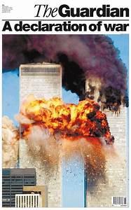 9  11 11 Septiember 2001 Wtc