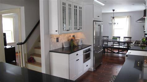Milton, MA   Kitchen & Countertop Center of New England