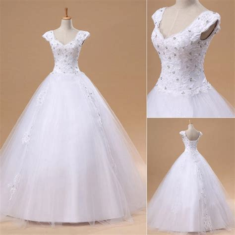 Spring Cheap Ready To Wear Wedding Dresses Lace Appliqus. Decorative Fence Post Caps. Beautiful Living Room Ideas. Rooms For Rent In Denver. Baby Decor. Nice Living Rooms. Navy Blue Wedding Decorations. Room And Board Mattress. How To Build A Soundproof Room