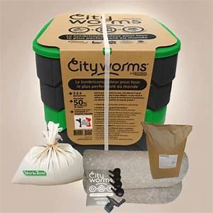 Compost En Appartement : les 25 meilleures id es de la cat gorie composteur ~ Melissatoandfro.com Idées de Décoration