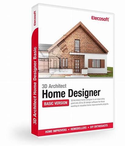Designer Software Architect Architecture Basic Course Pdf