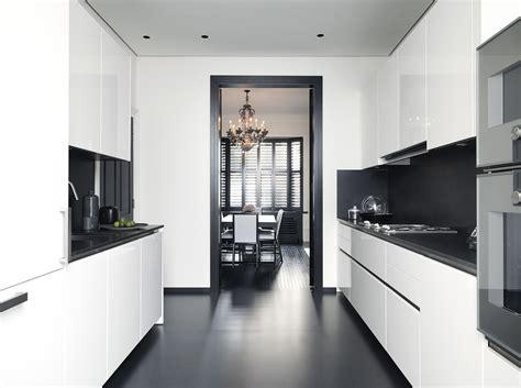 hoppen kitchen interiors decor kitchens on modern kitchens black