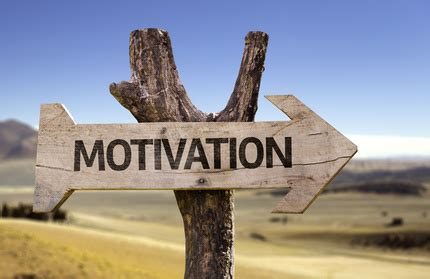 10 Effective Ways To Motivate Your Customer Support Team ...