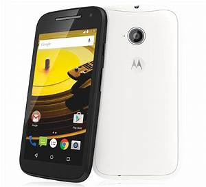Motorola Moto E With 4g Lte Now Available In The