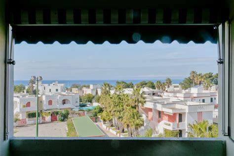 Appartamenti Vacanza Gallipoli by Appartamenti Gallipoli Baia Verde Gallipoli Vacanze