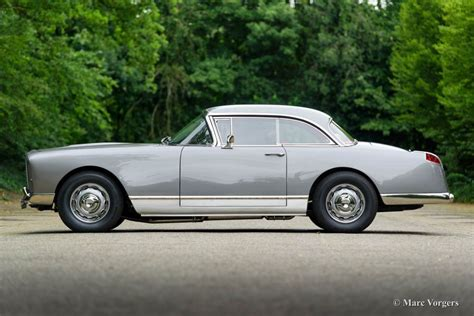Facel Vega HK-500, 1960 restoration - Welcome to ...