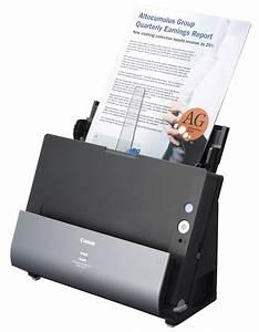 imageformula dr c225 office document scanner With office document scanner