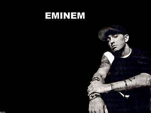 Eminem 2017 Wallpapers - Wallpaper Cave