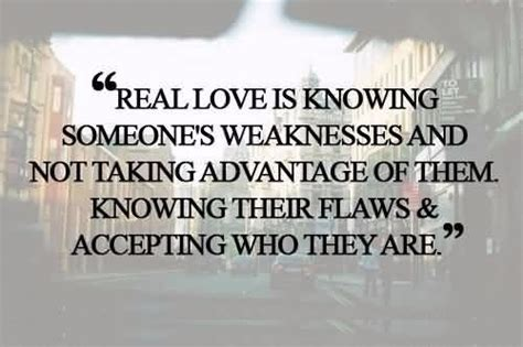 11 Awesome And Effective True Love Quotes  Awesome 11