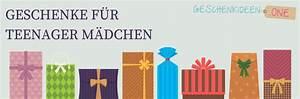 Geschenkideen Für Teenager : geschenkideen one originelle geschenke f r frauen und m nner ~ Buech-reservation.com Haus und Dekorationen