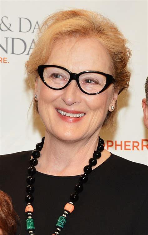 coiffure femme  ans lunettes photo de coiffure bio