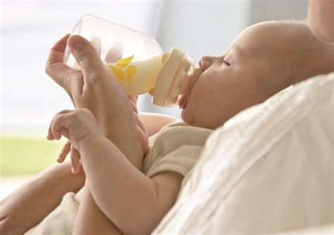 Katys Baby Registry Advice Project Nursery