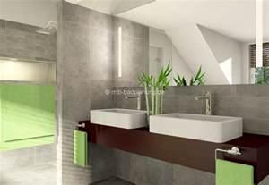 HD wallpapers wohnzimmer lichtplanung
