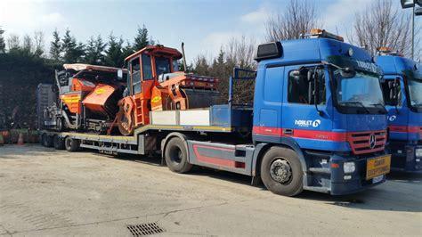 transfert de si鑒e transfert d 39 engins de chantier groupe noblet