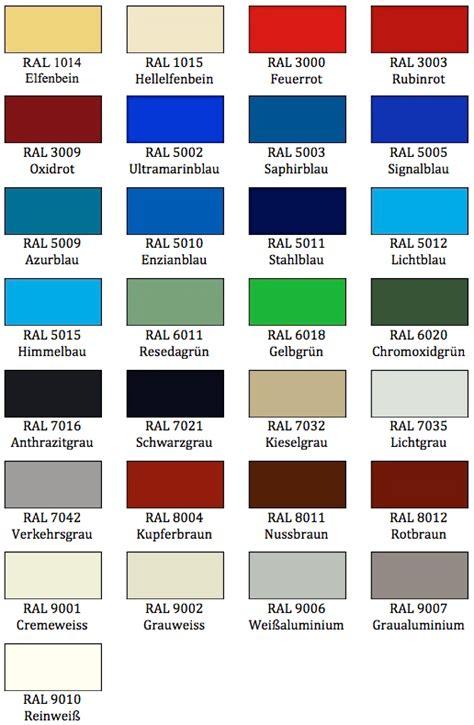 ral design farbfächer ral farben gern architekten benutztes farbmodell ral