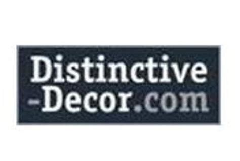 payless decor promotion code distinctive decor coupon code 2017 save with distinctive