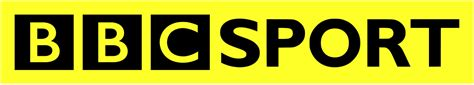File:BBC Sport svg Wikipedia