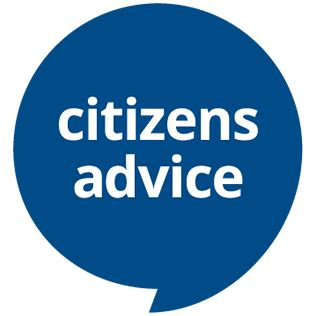 citizens advice bureau citizens advice st helens