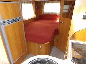 Credit Camping Car 120 Mois : autostar auros 80 occasion de 2008 fiat camping car en vente locoal mendon sortie 36 ~ Medecine-chirurgie-esthetiques.com Avis de Voitures