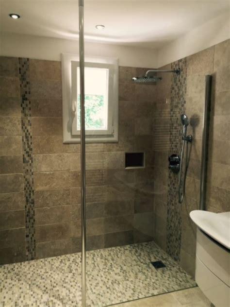 salle de bain chambre d hotes travaux d une salle de bain pour une chambre d h 244 tes