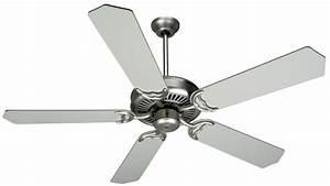 Ceiling Fan Model Ac 552