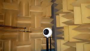 chambre sourde lexique c hifi audio vidéo vidéo com