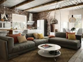 contemporary homes interior designs inspirations in modern family house design adorable home