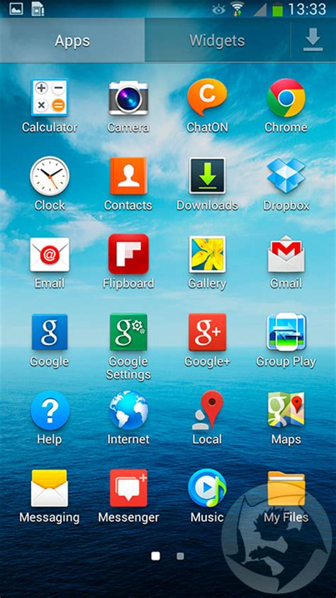 mega phone apps samsung galaxy mega 6 3 inch smartphone review page 3 of